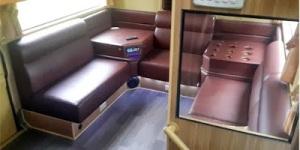 Lounge Maxi-Miracle