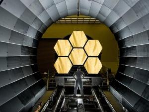Teleskop u2013 teleskop raksasa di dunia u2013 ribu news